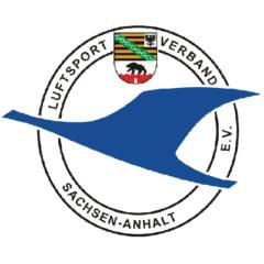 Luftsportverband Sachsen-Anhalt e.V.